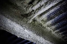 پوشش ضد حریق ساختمانی ایزولاتک